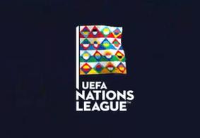 Alemanha encara a Espanha na volta da Liga das Nações