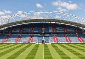 Saiba onde assistir Huddersfield x Nottingham Forest, pela Championship