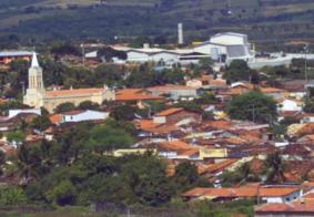 Aumento salarial aprovado pela câmara de Nova Olinda é considerado inconstitucional; saiba mais