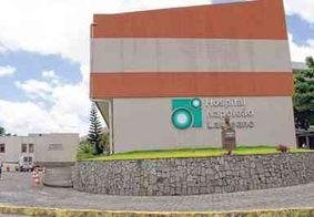 Justiça Federal pede explicações a gestores públicos sobre investimentos no Laureano