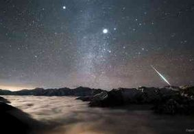 Nasa descobre asteroide que está a caminho da Terra