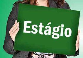 Funai abre edital de seleção para estágio com vagas na Paraíba
