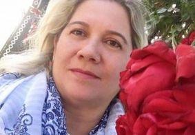 Professora da UFPB morre na Capital após complicações da Covid-19
