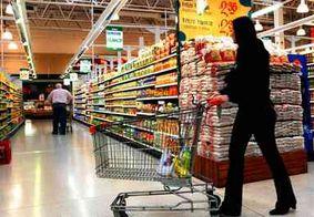 Anvisa conclui consulta pública sobre rótulos de alimentos nesta segunda (9)