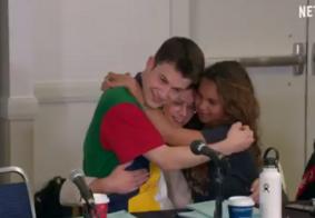 Última temporada de '13 Reasons Why' ganha trailer e data de estreia; assista