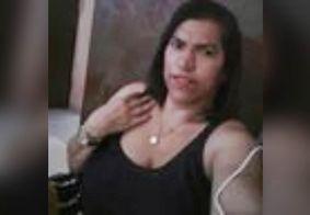 Vítima de feminicídio foi morta na madrugada desse domingo (3), na Paraíba.