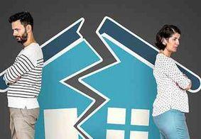 Tambaú Imóveis discute usucapião por abandono de lar e outras questões relacionadas a divórcio