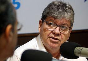 João Azevêdo responde ataque de Bolsonaro em discurso na ONU