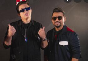 Xandy Avião anuncia demissão de DJ Ivis após acusações de agressão; veja