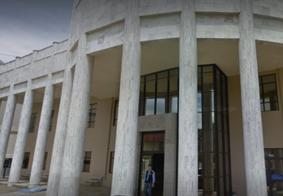 Justiça convoca inscritos em seleção de conciliadores para entrega de documentos