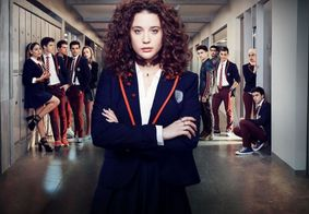 'Elite': nova série mistura 'Riverdale', 'La Casa de Papel' e 'Gossip Girl'