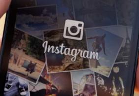 Instagram vai aumentar duração máxima dos vídeos no Reels