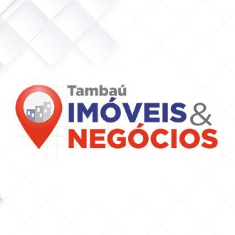 TAMBAÚ IMÓVEIS & NEGÓCIOS