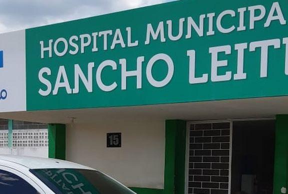Bebê de cinco meses morre por asfixia no interior da PB