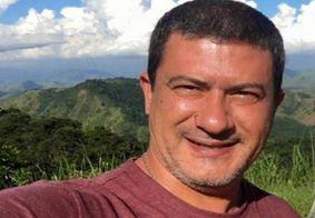 Família de Tom Veiga quer exumação do corpo após suspeitas de envenenamento