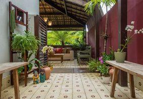 Arquiteta dá dicas de como cuidar e decorar a casa para promover bem-estar aos moradores