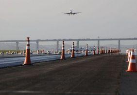 Após seis meses, Espanha libera entrada de voos do Brasil