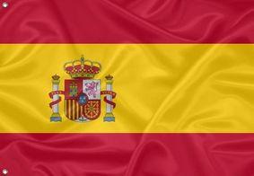 Espanha reabre fronteiras para turistas vacinados, exceto brasileiros