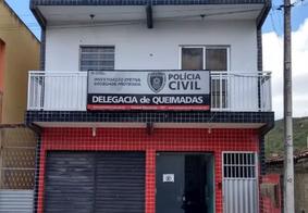 Condenado pela 'Barbárie de Queimadas' é morto a tiros na PB