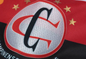 Coronavírus: Campinense anuncia afastamento de funcionários que compõem o grupo de risco