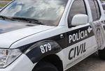 Homem é preso por manter mulher trancada em hotel de João Pessoa