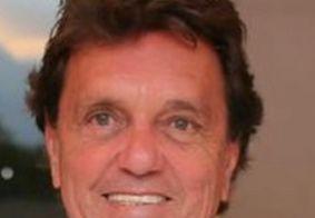Ricardo Rolim, empresário paraibano morreu vítima de afogamento