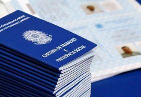 Sine: João Pessoa oferta 60 vagas de emprego a partir desta segunda (11)