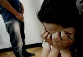 Sancionada lei do cadastro nacional de condenados por estupro