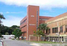 Inovações em pesquisas fazem universidades da Paraíba liderarem ranking de pedidos de patentes no Brasil