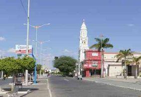 Monteiro deve disponibilizar transporte escolar para estudantes universitários, decide justiça