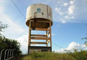 Cagepa emite nota de repúdio contra MP que altera prestação de serviços de saneamento