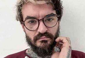 Youtuber PC Siqueira é acusado de pedofilia após vazamento de conversas