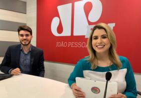 Karine Tenório dividirá bancada do Jornal da Manhã da Rádio Jovem Pan João Pessoa