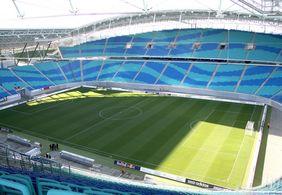 Saiba onde assistir Leipzig x Club Brugge pela Champions League