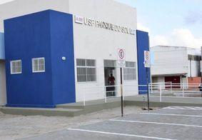 USFs e Policlínicas funcionam até esta quinta-feira (1º), em João Pessoa