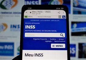 INSS adia retorno de atendimento presencial; confira a nova data