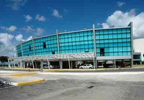 Justiça Federal proíbe que estabelecimentos sejam reabertos em aeroporto da PB por causa da Covid-19