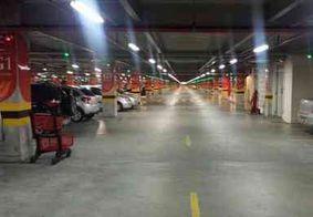 Adiada sessão que avaliará lei da gratuidade em estacionamentos de João Pessoa