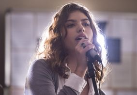 Giovanna Grigio será uma das protagonistas do remake de Rebelde na Netflix