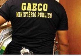 Delegada e agente extorquiram servidor federal dentro de delegacia, diz MPPB