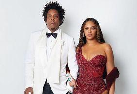 Mansão de Beyoncé e Jay-Z pega fogo nos Estados Unidos