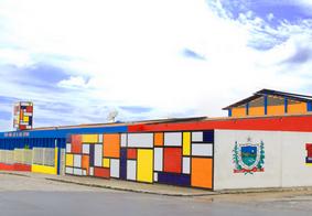 Anunciada nomeação de 589 professores da rede estadual da Paraíba; veja