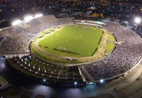 FPF define novo formato para o Campeonato Paraibano; saiba como ficou