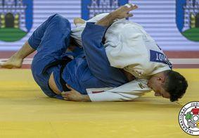 Brasil vai ao pódio em primeiro torneio após Jogos de Tóquio