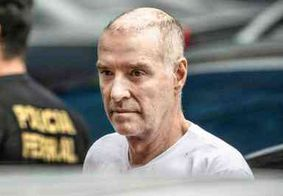 Justiça federal manda soltar Eike Batista