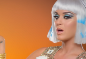 Acusada de plágio, Katy Perry poderá pagar US$ 2,7 mi