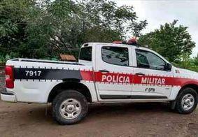 Polícia encerra evento com quase 200 pessoas em Parque de Vaquejada, na PB