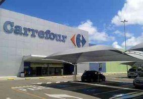 Carrefour abre 5 mil vagas de emprego para unidades em todo o Brasil