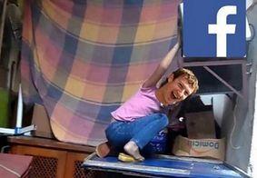 Queda do Facebook e Instagram, nesta quarta-feira, gera memes no Twitter; confira
