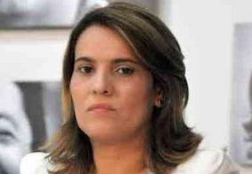 Ex-secretária Livânia Farias faz delação e revela suposto esquema de propina